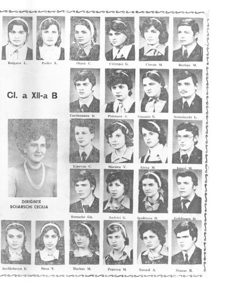 1980-xii-b-jumate