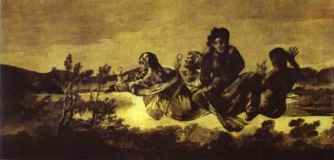 600emulattdi-francisco-goya-atropos-atropos-or-fate_595