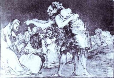 600emulattdi-francisco-goya-disparate-desordenado-or-disperate-matrimonial_595