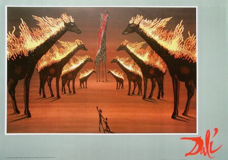 dali-salvador-brennende-giraffen-braun-9701229