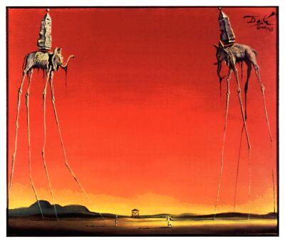dali-salvador-les-elephants-7700196