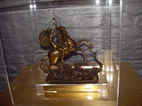 sf-ghe-dali-bronz