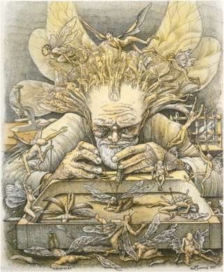 sociobiologie-tudor-banus