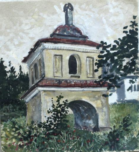 ulian-clopotnita-la-almas1