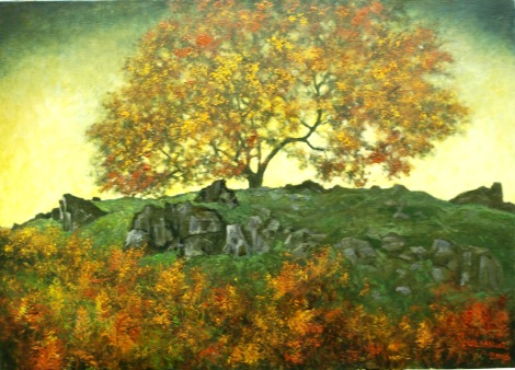 ulian-copac-stanci-si-ferigi1