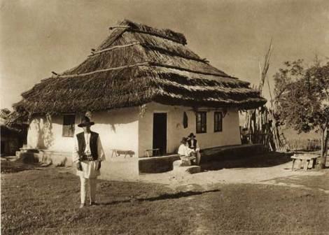 Casa-taraneasca-in-Basarabi