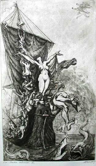 chiarnoaga_corabia nebunilor 2