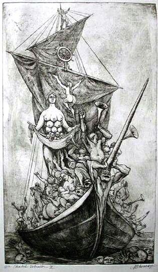 chirnoaga_corabia nebunilor 3