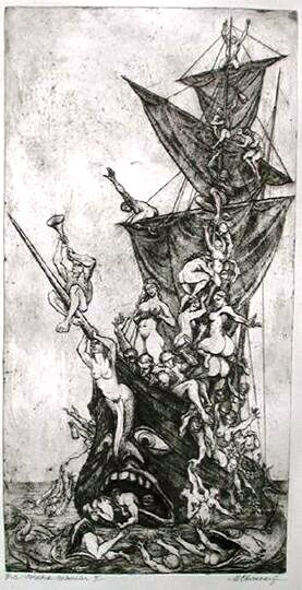 chirnoaga_corabia nebunilor 4