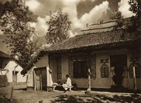 Copaciu,-casa-taraneasca