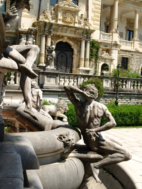 grup statuar 4