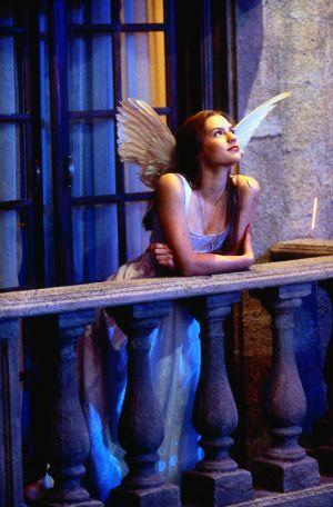 Romeo-Juliet-1323-224