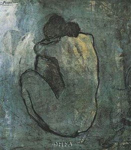 picasso_blue_nude 2