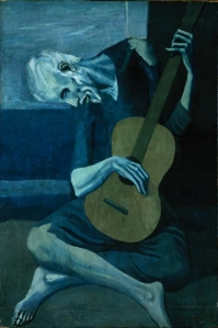 picasso_old_guitarist