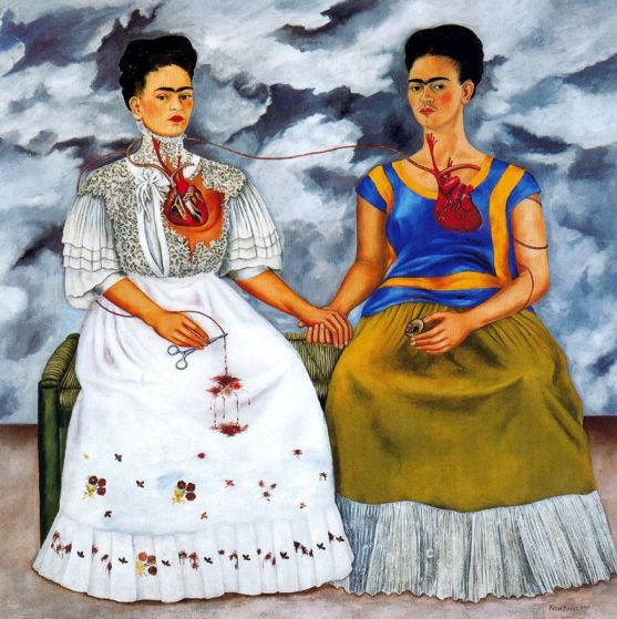 frida_kahlo_le_due_frida1