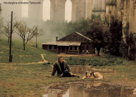 Nostalghia-dAndrei-Tarkovski